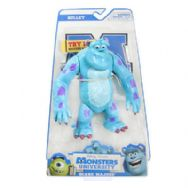 Monsters University Scare Majors Sulley
